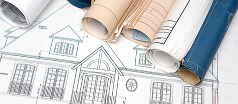 Naturbauplanung Bauberatung Grundlagenermittlung Entwurfsplanung Genehmigungsplanung Objektbetreuung
