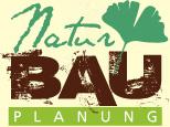 Logo von Naturbauplanung Diane Blüthner - hier klicken, um zur Startseite zu gelangen